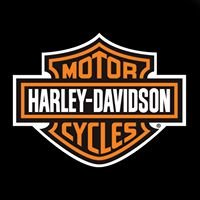 Coyote Harley-Davidson