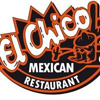 El Chico Restaurants