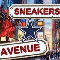 Sneakers Avenue