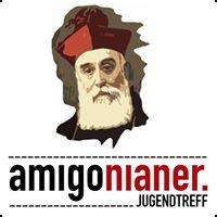 Jugendtreff der Amigonianer