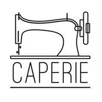 Caperie