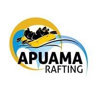 Apuama Rafting
