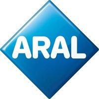 Aral Königsallee