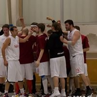 DJK Adler 07 - Basketball