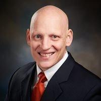 Jeremy Weitting - State Farm Agent