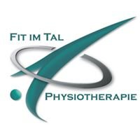 Fit Im Tal - Physiotherapie