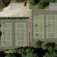Grove Hill Otley Tennis Club