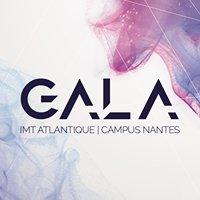 Gala IMT Atlantique - Diplôme Mines Nantes