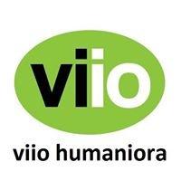 viio humaniora
