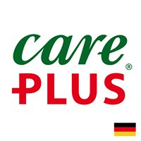Care Plus - Deutsch