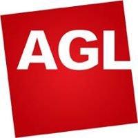 AGL - Assemblée Générale des étudiant·e·s de Louvain