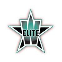 Wylie Elite