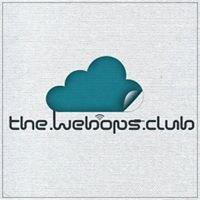 The Webops Club IITM