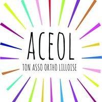 ACEOL - Etudiants en Orthophonie de Lille