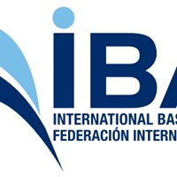 International Baseball Federation
