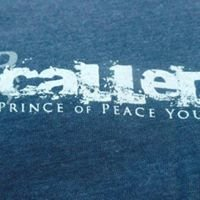 Prince of Peace Youth Ministry