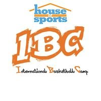 IBC - International Basketballcamp