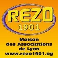 REZO 1901