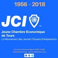 Jeune Chambre Economique de Tours