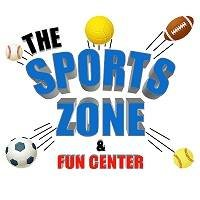 The Sports Zone and Fun Center
