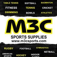 M3C Sports