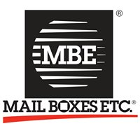 Mail Boxes Etc. г.Сургут