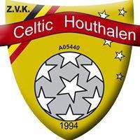 Zvk Celtic Houthalen 94