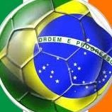 Brazilian Soccer  School Ireland