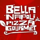 Bella Napoli Pizza Gourmet