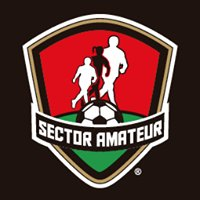 Sector Amateur FMF
