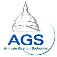 Amicale Gestion Sorbonne - AGS