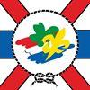 Scouting Boerhaavegroep Voorhout