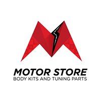 MotorStore Lebanon