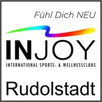 INJOY Rudolstadt