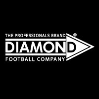 Diamond Football