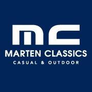 Marten Classics