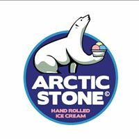 Arctic Stone Ice Cream