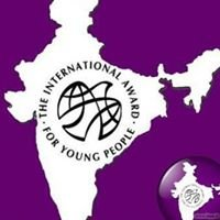 International Award for Young People, India