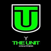 The Unit Gym & Fitness