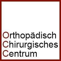 OCC Tübingen