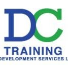 DC Training & Development Services Ltd
