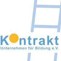 Kontrakt - Unternehmen für Bildung e.V.