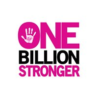 One Billion Stronger
