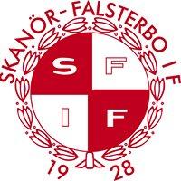 Skanör Falsterbo IF officiella sida