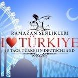 Ilovetürkiye