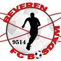 FC Bosdam Beveren