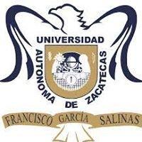 Frente de Estudiantes Universitarios en Defensa de la UAZ