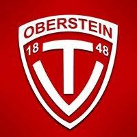 TV 1848 Oberstein e.V.