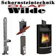 Schornsteintechnik Olaf Wilde