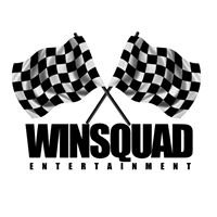 Winsquad